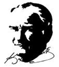 Mustafa Kemal - Attila İlhan Şiiri