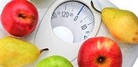 Obezliğe Yol Açan Sağlıklı Beslenme