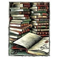 Kitapların En İyi Giriş Cümleleri