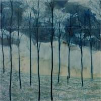 "Online Album : Camera Obscura ""Desire Lines"""