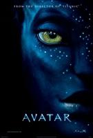 Avatar (2009) -pandora daki Hayat-