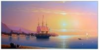 Hayat Limanı -şiir-