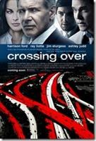 Crossing Over Filmi Fragman