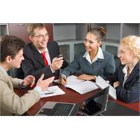 İşverenlerimizin Ücret İle İlgili Bilmesi Gerekenl