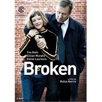 Broken (Koşulsuz Sevgi) Eleştirisi
