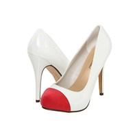 En Şık Mezuniyet Ayakkabıları