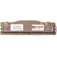 Hi-level 1 Gb Ddr2 533 Mhz Soğutuculu Ram