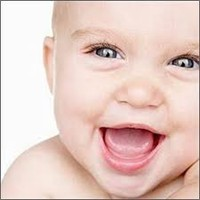En çok kullanılan erkek bebek isimleri
