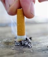Sigarayı Bırakmaya Yardımcı Bitkiler!
