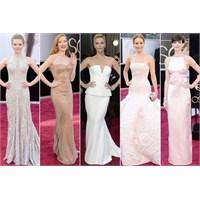 Oscar Ödül Töreni 2013