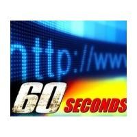 İnternette 60 Saniyede Neler Oluyor Neler!