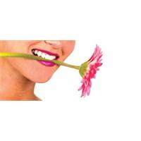 Pratik Diş Parlatma Önerileri