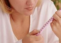 Doğum Kontrolünde Kısırlık Tehlikesi
