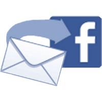 Facebook Toplu Mesaj Silme