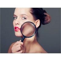 Dermatit Nedir? Nasıl Tedavi Edilir?
