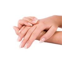 Yumuşak Ellere Nasıl Sahip Oluruz