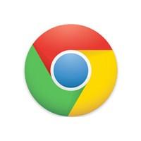 2008'den Bu Yana Google Chrome