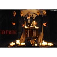 Ritual : Hasat Ayini