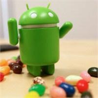 Tüm Androidli Cihazlarda Bulunan Açık Kapatılıyor