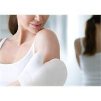 Peeling Yapmak İçin 5 Neden