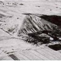 Dünya'nın En Büyük Piramidi