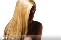 Saç Güzelliğinde Çok Önemli Püf Noktalar
