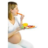 Hamile Dostu Kış Besinleri