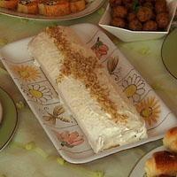 Rulo Pasta (Ülker)