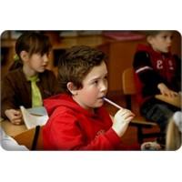Öğrencilerin Derslere İlgileri Neden Azalıyor?