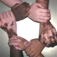 Vitiligo-ala-için Bitkisel Kür