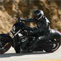 Motosiklet Kullanımı Ötv İndirimi İle Artacak