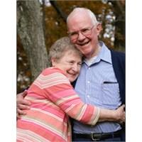 Uzun Ve Mutlu İlişkilerin On İki Sırrı