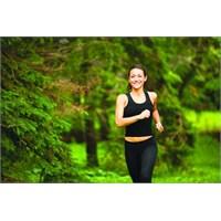 Bir Kilo Vermek İçin 125 Kilometre Koşmak Gerekiyo