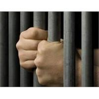 Kader Mahkumları Star Oluyor!