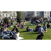 Üniversite Açılırsa Ahlak Yok Olur!