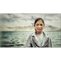 """Tahir Ün'ün """" Çin Portreleri """" Sergisi İspanya'da"""