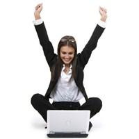 Websitesi İnsana-firmaya Neler Kazandırır?