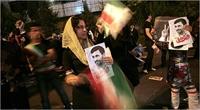 Uzak Komşumuz İran