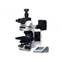 Olympus Bx63 Mikroskop