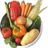 Kızartma Tarifi - Diyet Yemekleri