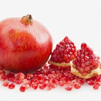 İlaç Gibi Bir Meyve: Nar