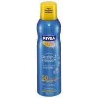 Nivea - Protect V Refresh ~ Pantene - Hacim Veren