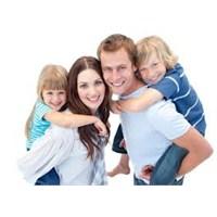 Mutlu Çocuk Yetiştirme Sırları...