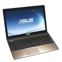 Asus K55vd-sx888h Notebook Ve Asus K55vd-sx888h İn