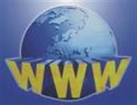 Internette Uplink Ve Downlink Nedir