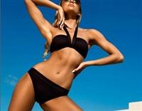 2010 Mayo Ve Bikini Modelleri Nasıl Olacak