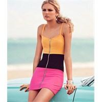 H&m 2013 Elbiseleriyle Bayanlara Ah Dedirtiyor