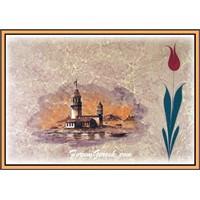 Osmanlının Lale Devri - (1718 - 1730)
