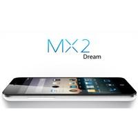Meizu Mx2 Özellikleri Ve Detayları Belli Oldu