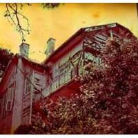 Hüseyin Rahmi Gürpınar'ın Saklı Evi